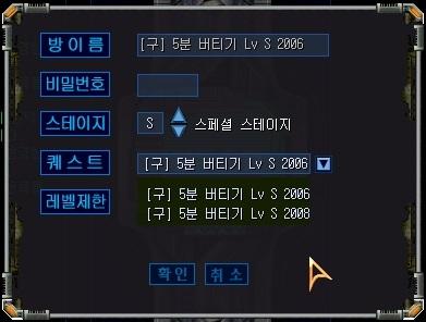 Nova1518.jpg