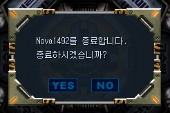 오타수정.png