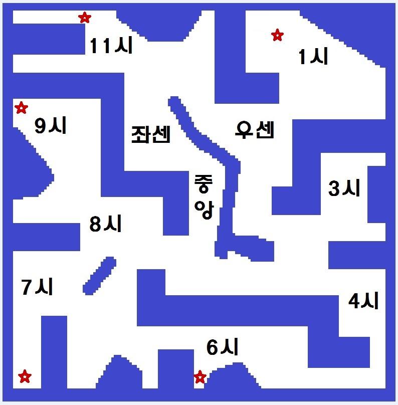 맵.jpg